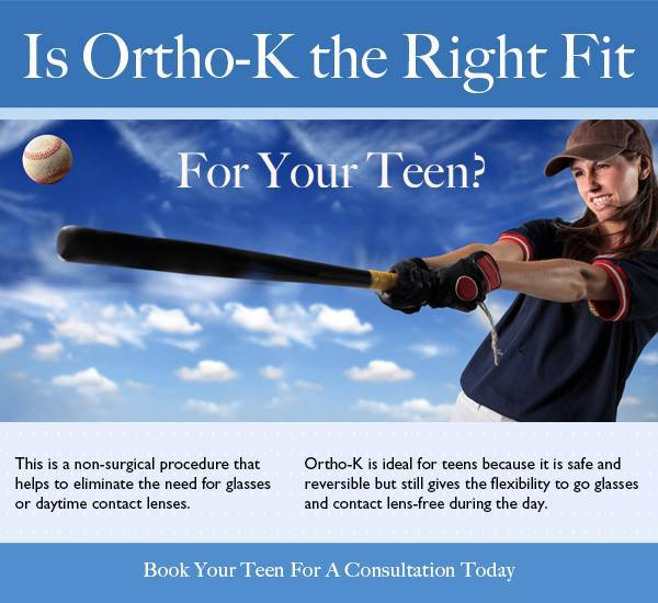 orthok-teens-bball-interstitial