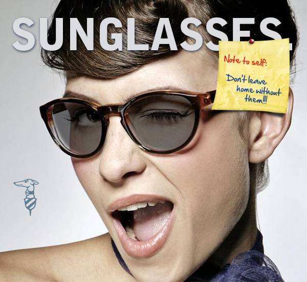 sunglass-women-info-interstitial
